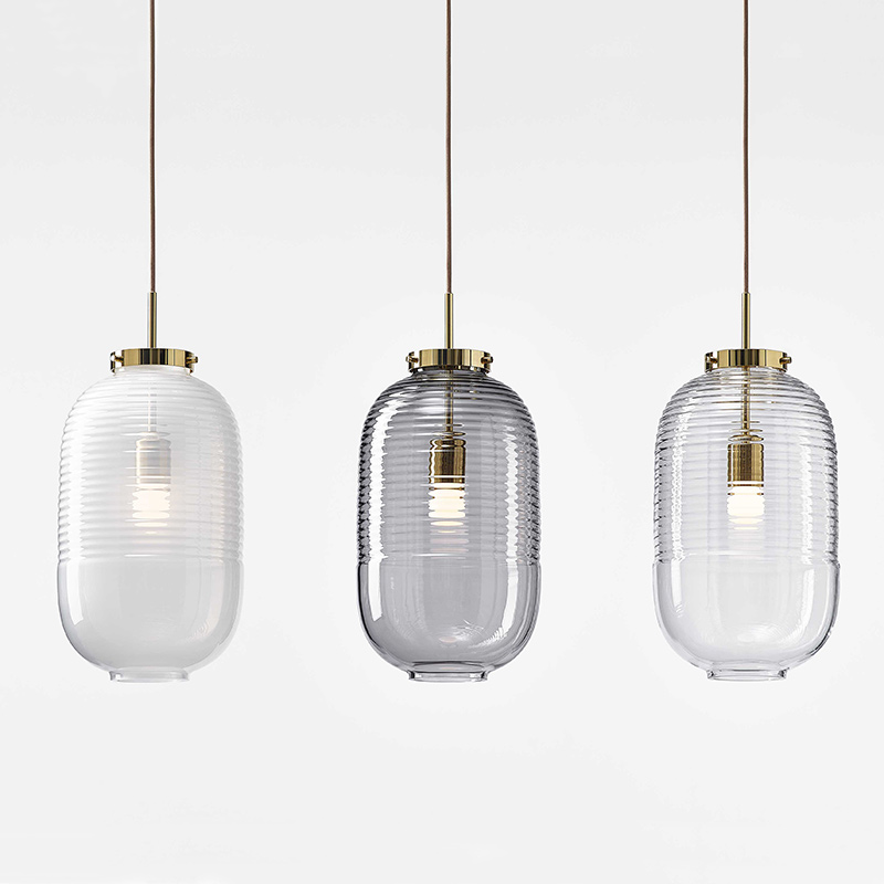 bomma collection lantern 01