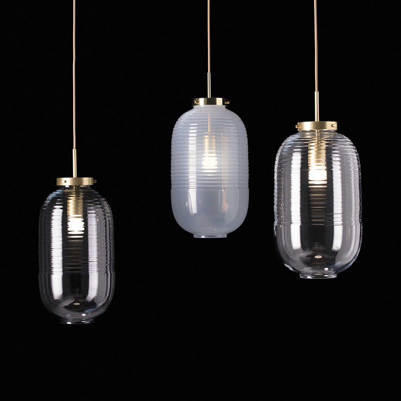 bomma collection lantern 03