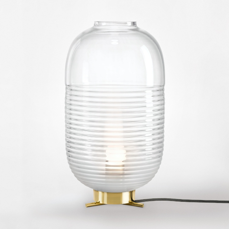 bomma collection lantern 02