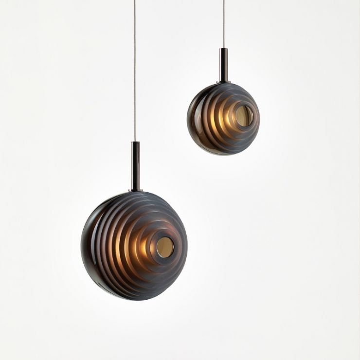 bomma collection dark bright star 02